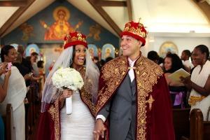 Ethiopian date