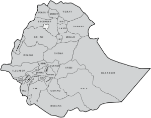 400px-Provinces_of_Ethiopia,_before_1935.svg